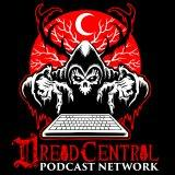 Dread Central Podcasts