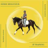 Horse Training - Kandoo Kansay