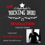 The Rocking Dads Revolution