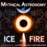 Astronomy Explains the Legends of Ice and Fire (Bloodstone Compendium 1)