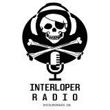 Interloper Radio
