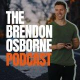 Episode #002: Road to Rio, self-talk and doing what ever it takes - Kurt Fearnley