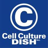 Cell Culture Dish Podcast