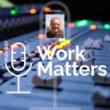 Lou Adler – Work Matters