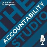 The Accountability Studio