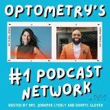 Defocus Media Podcast Network