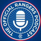 Official Rangers Podcast