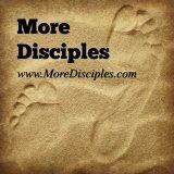 More Disciples
