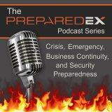 Podcast | PreparedEx