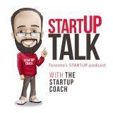 Startup Talk Toronto's Startup Podcast