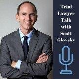 Trial Lawyer Talk Podcast