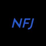 NFJ Podcast