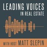 Leading Voices in Real Estate