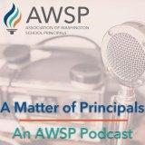 A Matter of Principals