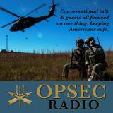 OPSEC RADIO