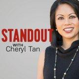 STANDOUT with Cheryl Tan