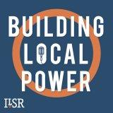 Building Local Power
