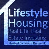 Ep. 119 - Managing Your Rental Property, with Kevin Bunzeluk