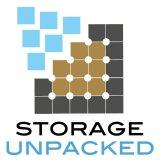 Storage Unpacked