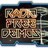 Radio Free Deimos E28 - So You Want to be CEO?