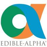 Edible-Alpha® Podcast