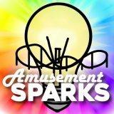 Amusement Sparks