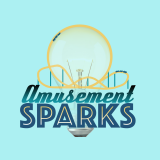 Amusement Sparks