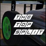 The Top Split