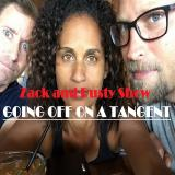 Zack and Rusty Show: Going Off on a Tangent