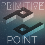 Primitive Point