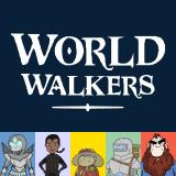 World Walkers