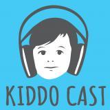 KiddoCast