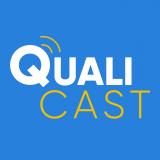 Qualicast - Qualidade, Excelência e Gestão