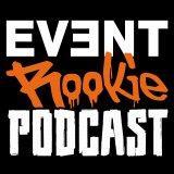 EVENT Rookie Podcast – Der Podcast für Veranstaltungstechniker
