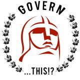 Govern ... This!?