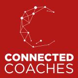 How to Create a Relational Coaching Environment