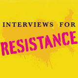 People's Congress of Resistance, with Jodi Dean and Brian Becker