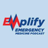Episode 14 - Emergency Department Management of Smoke Inhalation Injury in Adults