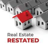 Real Estate Restated Podcast