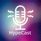 HypeCast #37 – Marketing de Inovação com  Alexandre Borin