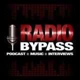 Radio Bypass Podcast