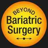 Binge Eating Disorder: A Problem for Bariatric Surgery?