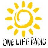 One Life Radio Podcast