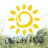 One Life Radio Podcasts