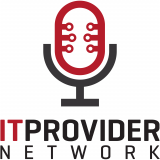 IT Provider Network - The Podcast for Growing IT Service Providers