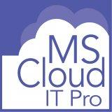 Episode 1 - Microsoft Teams - Microsoft Cloud IT Pro Podcast