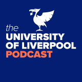 #017  Colm Toibin: Universities in the era of Brexit and Trump