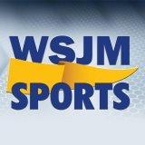 WSJM Sports