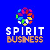 Spirit Business