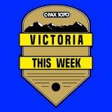 Victoria This Week